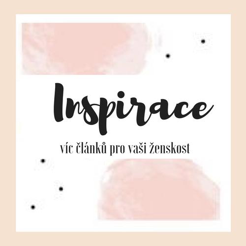 inspirace1