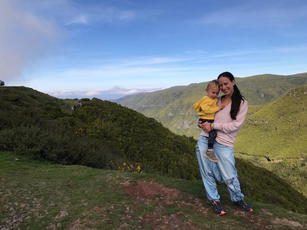 Madeira vyhled