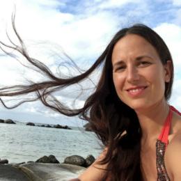 55f5423661a Selfie  Já NIKDY… aneb 7+1 Instagram pro ženskou inspiraci